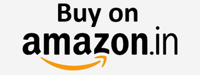 [Image: logo-Amazon.jpg]