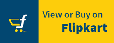[Image: logo-flipkarts.jpg]