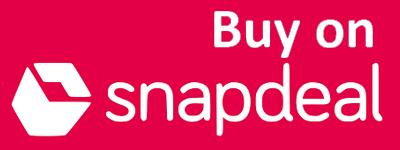 [Image: logo-snapd.jpg]