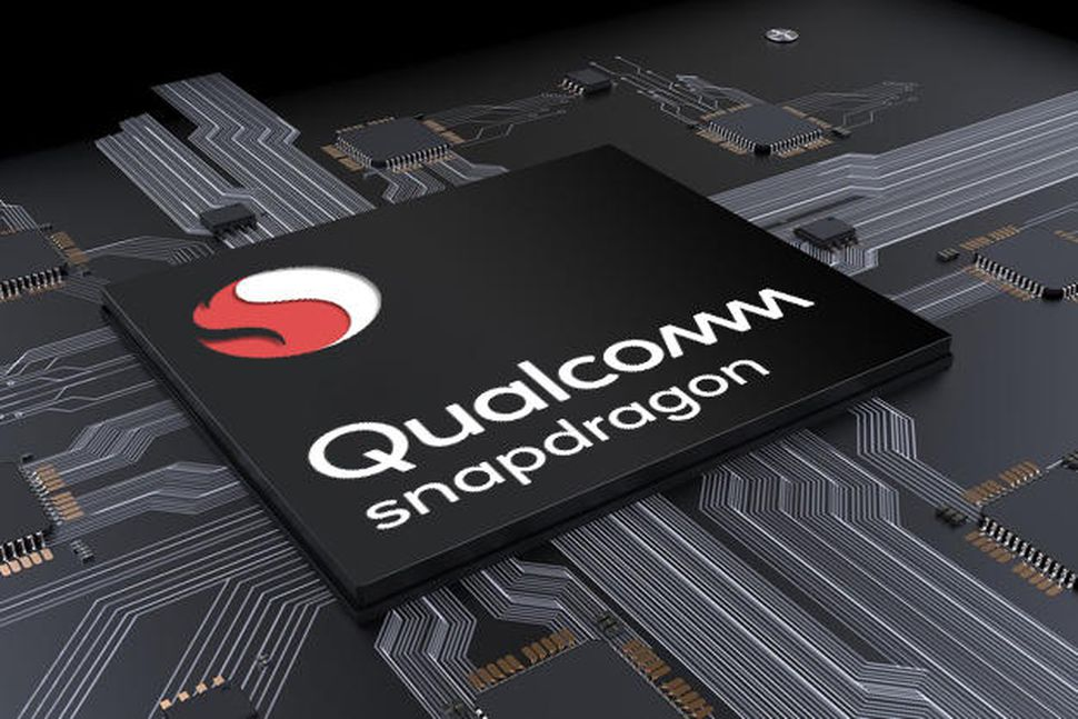 [Image: qualcomm.jpg]