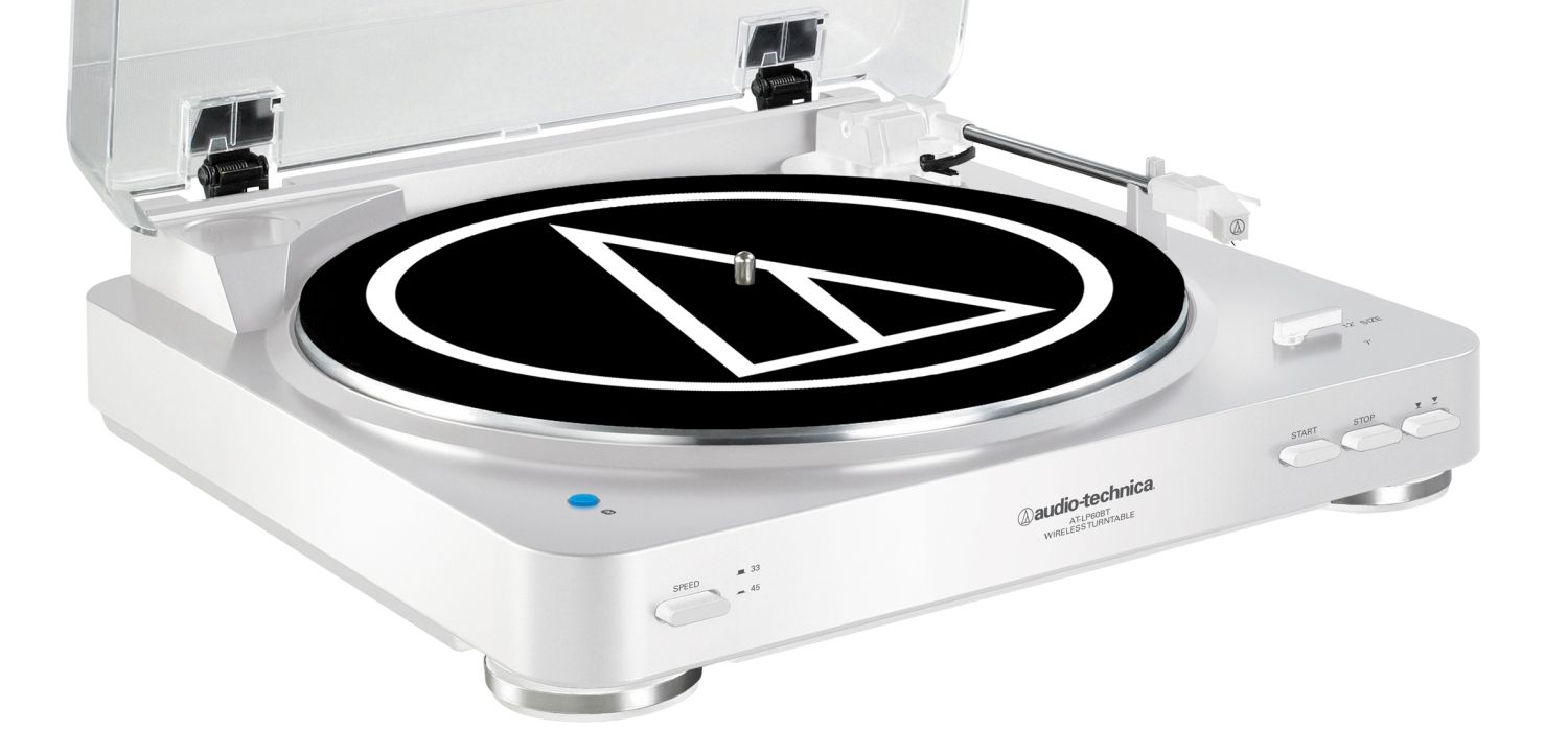 Top 5 Turntables in India in 2018