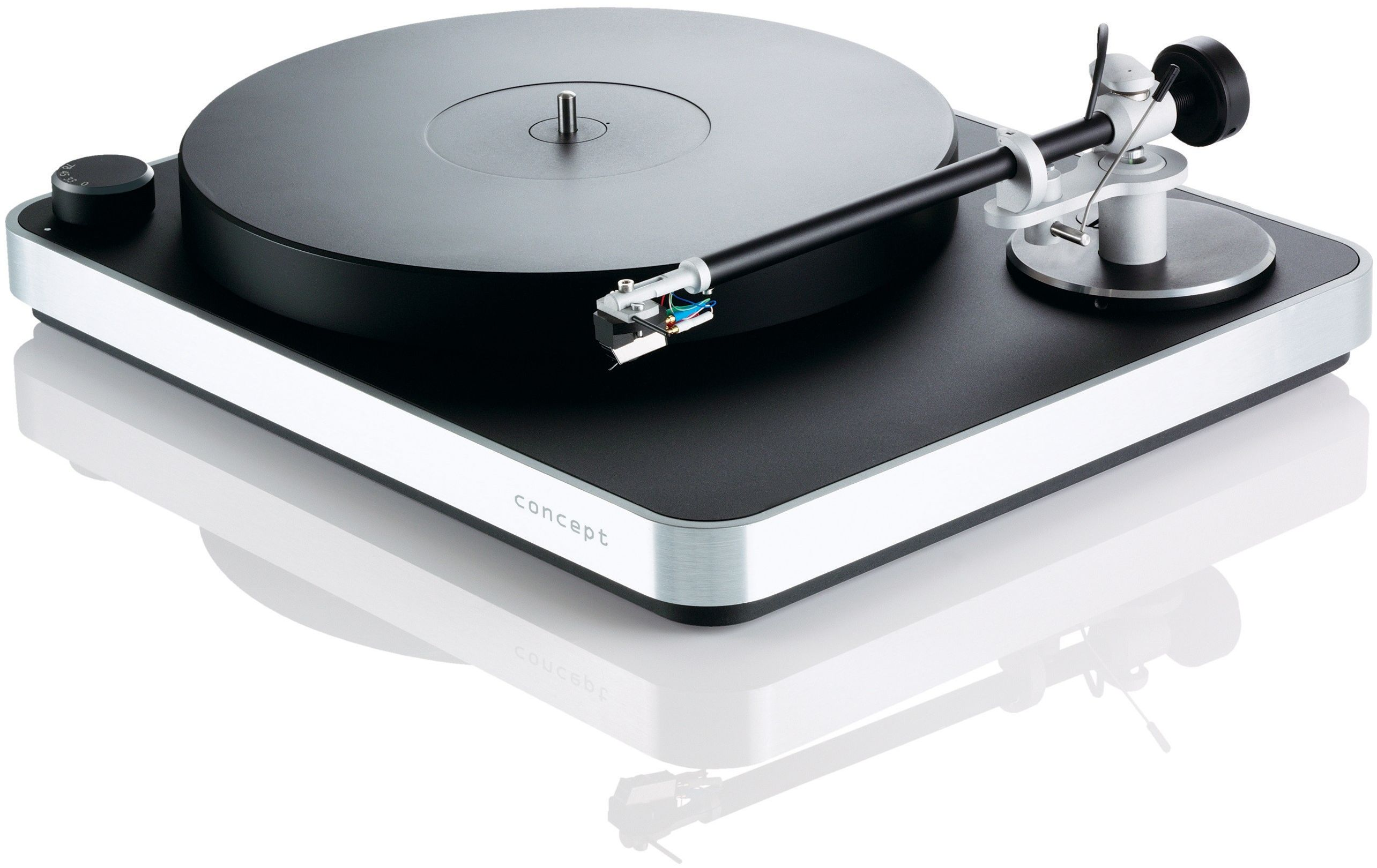 This Record Player Is The Recipient Of Several Awards And Itu0027s Undoubtedly  The Best Turntable Within Its Class. If You Are In The Market For A  Versatile, ...