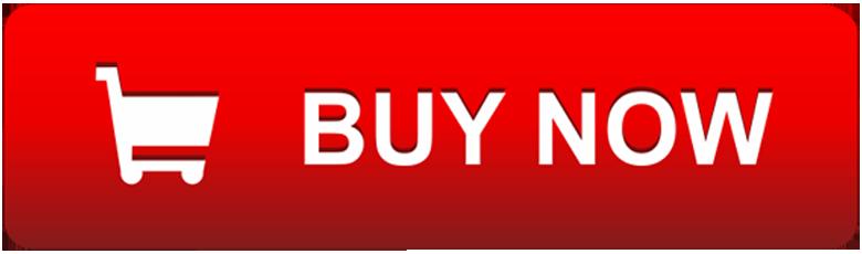 https://proaudiohome.com/image//Buy-Now-1.png