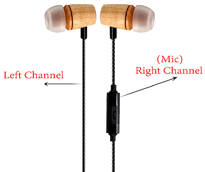 https://proaudiohome.com/image//C12-New/C-12-with-mic-400.png
