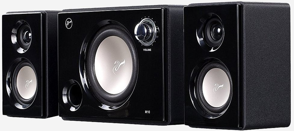https://proaudiohome.com/image//catalog/Speakers/Multimedia/m10.jpg