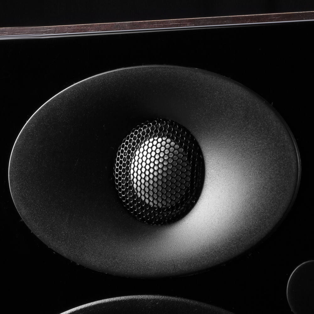 https://proaudiohome.com/image//catalog/Swan-Speakers/D1080MKII-Plus/d1080mkii-plus-7.jpg