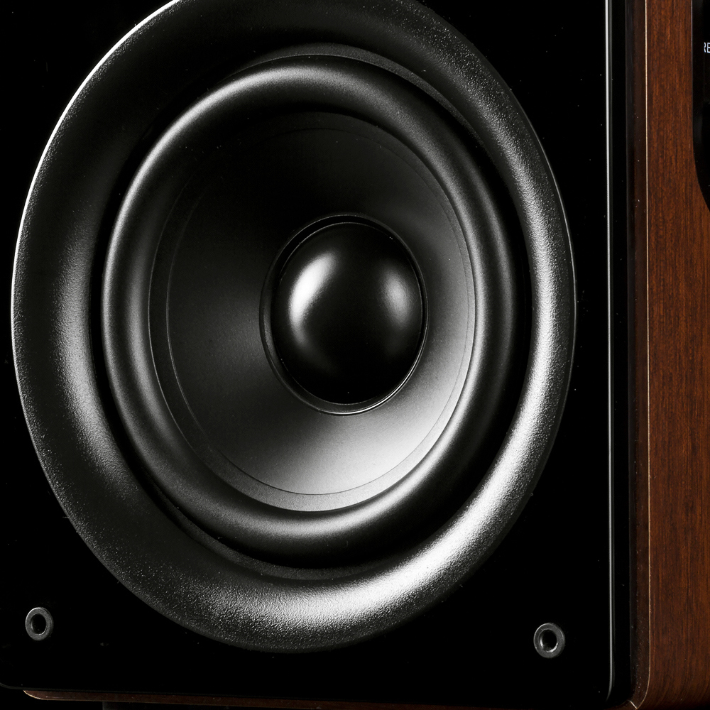 https://proaudiohome.com/image//catalog/Swan-Speakers/D1080MKII-Plus/d1080mkii-plus-8.jpg