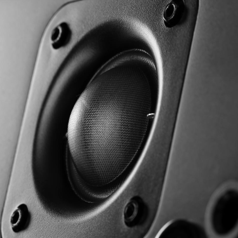 https://proaudiohome.com/image//catalog/Swan-Speakers/M200MKIII-Plus/m200mkiii-20.jpg