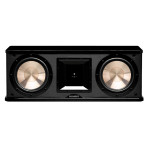 BIC America  PL28ii Acoustech Platinum Series Center Speaker