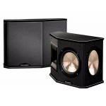 BIC America PL66 Acoustech Platinum Series Surround Speakers (Pair)