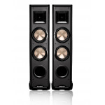 BIC America PL89ii Acoustech Platinum Series Tower Speaker (Pair)
