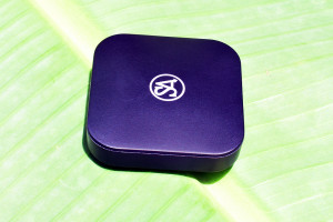 Best Bluetooth Receiver For Speakers in India: Robin 4.1 with Low Latency & Apt-X