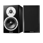 Dynaudio Excite X14 Speakers (PAIR)