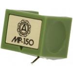Nagaoka JN-P150 stylus for Nagaoka MP-150 cartridge
