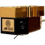 NAGAOKA MP-500 CARTRIDGE