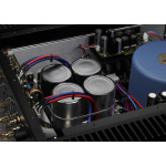 Parasound JC 5 Halo Stereo Power Amplifier