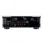YAMAHA RN-803 Hi-Fi Network Stereo Amplifier