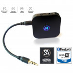 Signature Acoustics Robin Bluetooth 4.1 Transmitter and Receiver