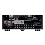 YAMAHA RX-A1080 Aventage - 7.2 Channel AV Receiver