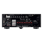 YAMAHA RX-A880 AVENTAGE 7.2-Channel