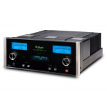 Mcintosh MA6700 2-CHANNEL INTEGRATED AMPLIFIER