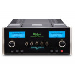 Mcintosh MA7900 2-CHANNEL INTEGRATED AMPLIFIER
