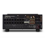 Mcintosh MX160 A/V PROCESSOR