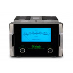 Mcintosh MC1.2KW 1-Channel Amplifier