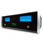 Mcintosh MC152 2-CHANNEL AMPLIFIER