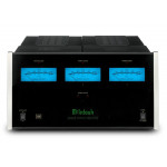 Mcintosh MC207 7-CHANNEL AMPLIFIER