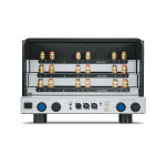 Mcintosh MC2KW 1-Channel Amplifier