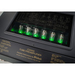 Mcintosh C2500 2-CHANNEL VACUUM TUBE PREAMPLIFIER