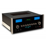 Mcintosh C52 2-CHANNEL PREAMPLIFIER