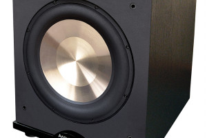 Best Subwoofers in India 2020