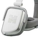HiFiMAN Edition S Open/Closed Back On-Ear  Dynamic Headphones