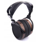 HiFiMAN HE560 Open Back On-Ear Planar Magnetic Technology Headphones