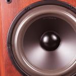 Swans M20-5.1MKii Hi-end Multimedia Speaker System