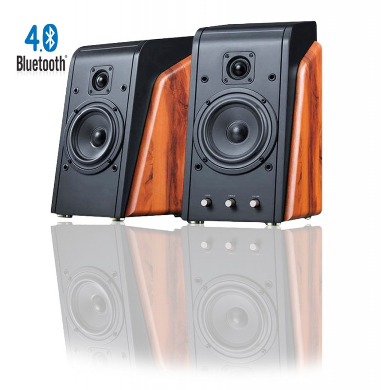 Buy audio equipment online in india proaudiohome swans m200a 20 multimedia speaker system with bluetooth ver40edr upgraded version fandeluxe Gallery