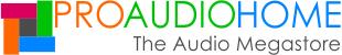 Pro Audio Home