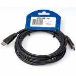 VALUELINE HDMI Cable LVB4002
