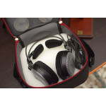 Signature Acoustics Headphone Case cover - Extra Large
