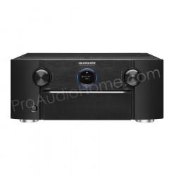 MARANTZ SR7011 9.2 Channel Network AV Receiver with HEOS  Music Streaming Technology