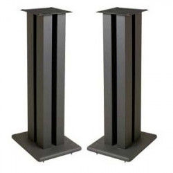 Speakers Stands
