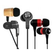 In Ear Monitors (IEMs)