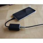 HiFime Sabre 9018 USB TYPE C