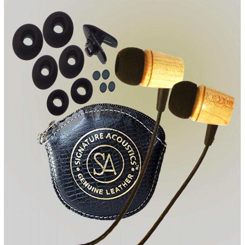 [Image: Signature-Acoustics-C12-Earphones-with-b...00x800.jpg]