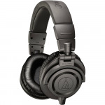 Audio Technica ATH-M50xMG LIMITED EDITION Professional Monitor Headphones