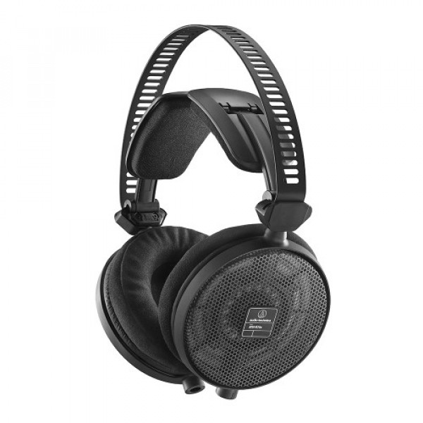 Audio Technica ATH-R70X Professional Open-Back Reference Headphone
