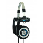 Koss Porta Pro On-Ear Stereo Headphones