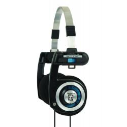 Koss Porta Pro On-Ear Stereo Headphones